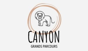 CANYON 2 | NOS GRANDS PARCOURS | Colorado Aventures
