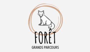 FORET | NOS GRANDS PARCOURS | Colorado Aventures