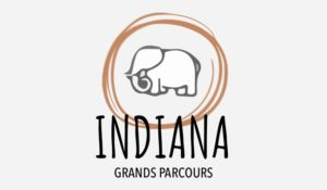 INDIANA | NOS GRANDS PARCOURS | Colorado Aventures