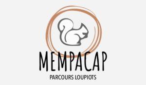 MEMPACAP | NOS PARCOURS LOUPIOTS | Colorado Aventures