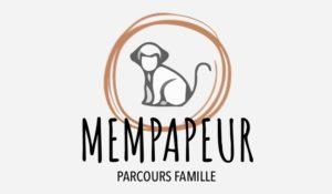 MEMPAPEUR | NOS PARCOURS FAMILLES | Colorado Aventures