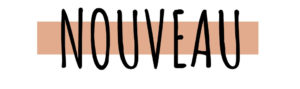 NOUVEAU 1 | LASER GAME OUTDOOR | Colorado Aventures