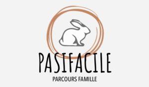 PASIFACILE | NOS PARCOURS FAMILLES | Colorado Aventures