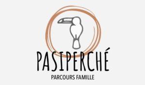 PASIPERCHÉ | NOS PARCOURS FAMILLES | Colorado Aventures