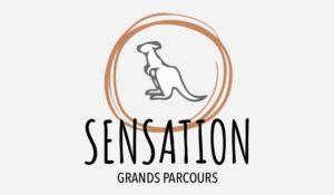 SENSATION | NOS GRANDS PARCOURS | Colorado Aventures
