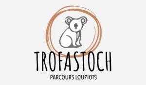 TROFASTOCH | NOS PARCOURS LOUPIOTS | Colorado Aventures