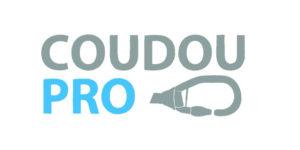 COUDOU | Sécurité - Lignes de vie | Colorado Aventures