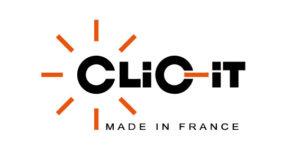 clic it | Sécurité - Lignes de vie | Colorado Aventures